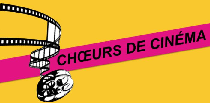 concert-participatif-choeurs-chorale
